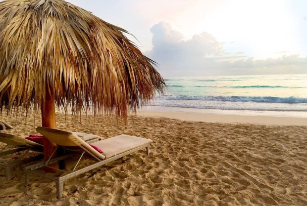 CHIC Punta Cana Hotel