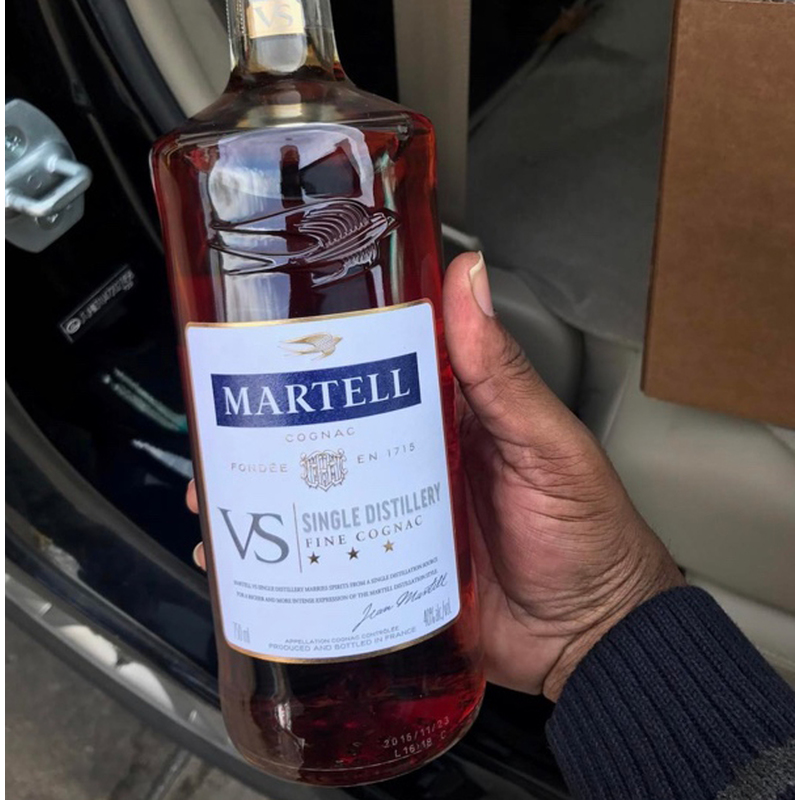 martell divorced singles dating site If you are looking for a professional dating site that caters to the needs of business-minded singles, you're in the right place discover more about how elitesingles can help you find love that fits your lifestyle.