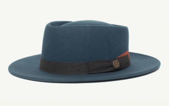 8f90511507403 When it comes to headwear Goorin Bros. continues to keep the standard high  for style
