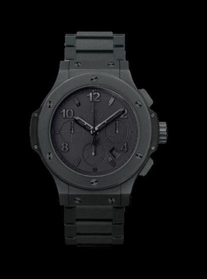 Hublot Big Bang All Black II Watch