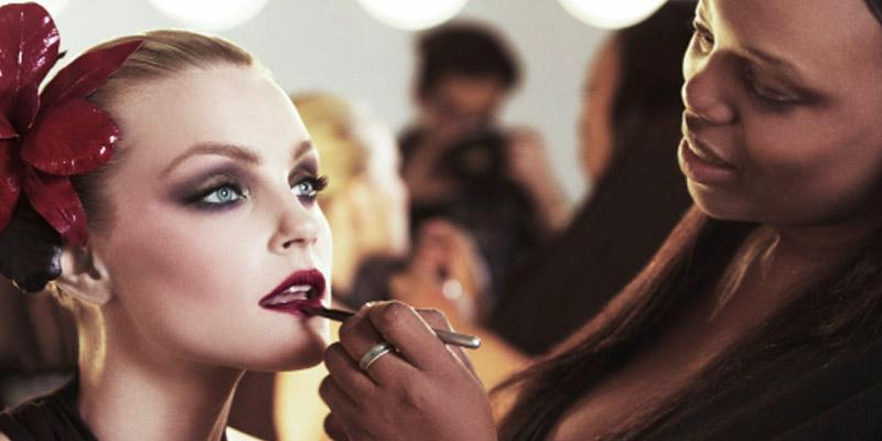 Top Makeup Instagram PAT McGRATH banner 1