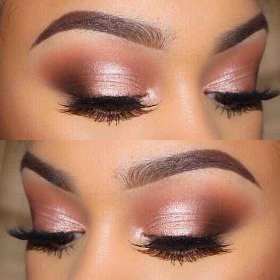 How To Rock Pink Eye Makeup Tips Ideas Tutorials Flawlessend