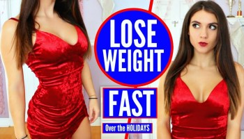 Period life hacks how to lose weight when on your period how to lose weight during the holidays fast fit people hacks ccuart Choice Image