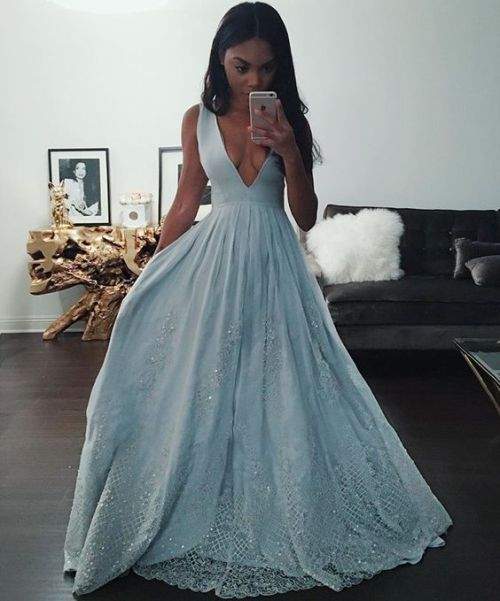 7 Tips for Choosing a Formal Dress – How to Choose the Perfect ...