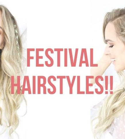 2 Ways To Get Princess Jasmines Hair Flawlessend