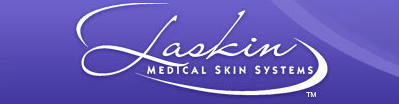 laskin skincare medical skin partner