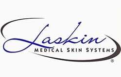 Laskin Medical Skin Care Systems
