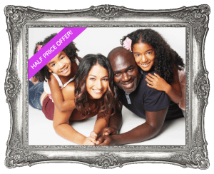 makeover-photoshoot-family-kids-offer-1