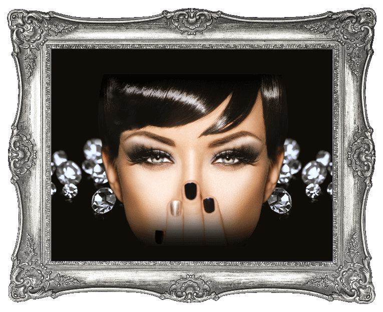 flawless-makeover-welcome