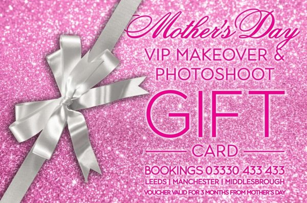 makeover-photoshoot-manchester