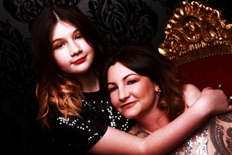 flawless-makeover-photoshoot-my-mum-is-flawless-3