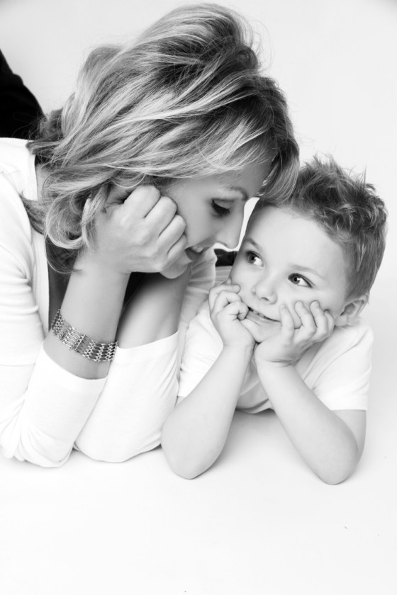 flawless-mothers-day-photoshoot-blog