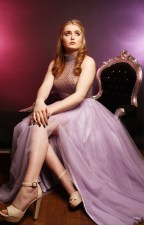 Flawless-Makeover-Photoshoot-Prom-Blog8