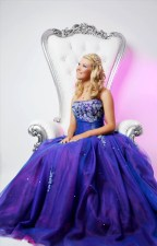Flawless-Makeover-Photoshoot-Prom-Blog9