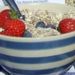 bowl 1s