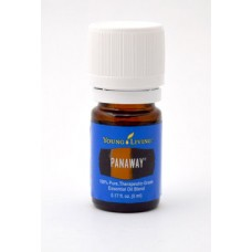 Panaway Deep Tissue Pain Relief