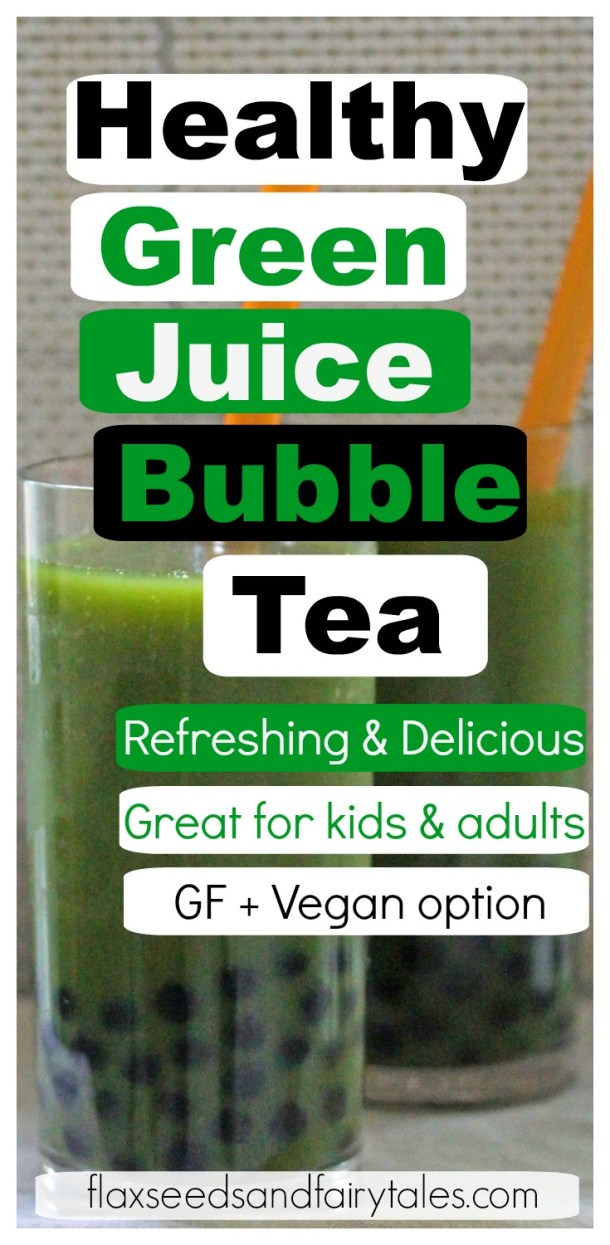 What a great healthy summer drink for kids! This easy DIY healthy drink recipe idea is great for weight loss and health.  A great healthy summer drink to enjoy instead of soda. #healthydrinks #summerdrinks #healthysummerdrinks #weightlossdrinks #drinksforkids #healthydrinkideas