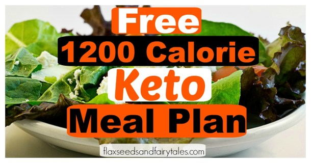 simple 1200 small calorie something to eat create mentally instead of 7 existence printable