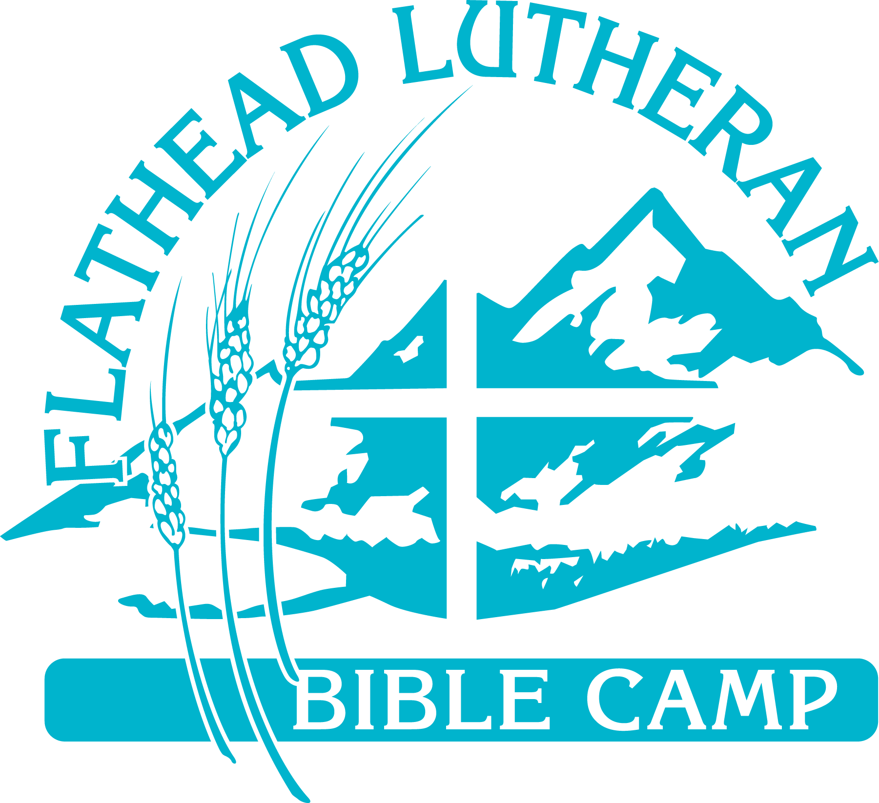 Flathead Lutheran Bible Camp