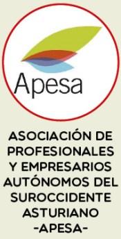 colaborador_APESA