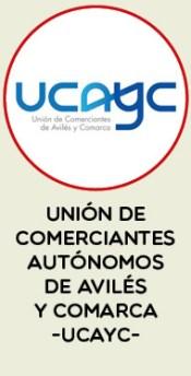 colaborador_UCAYC