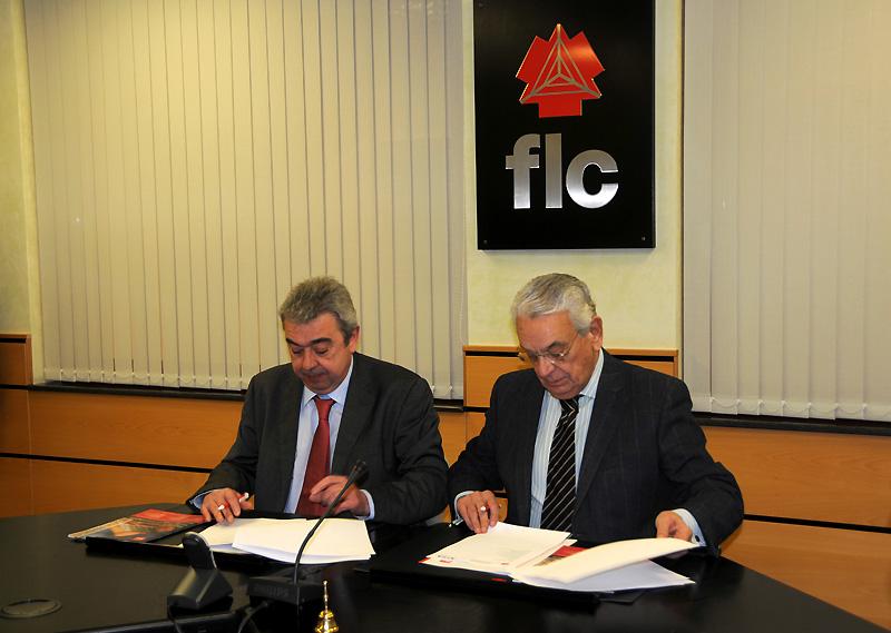 12-02-2015 firma convenio FLC SUMA y ALSA (III)