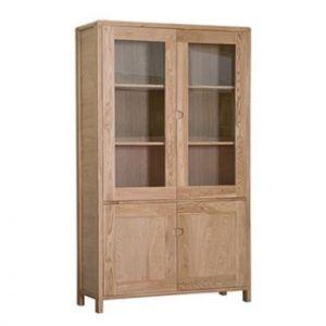 Bosco Display Cabinet
