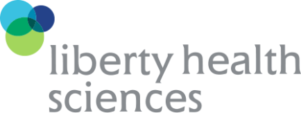 Liberty Health in Palm Harbor