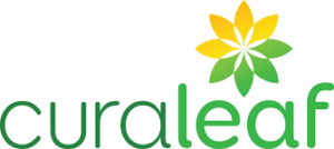 Curaleaf medical marijuana dispensary