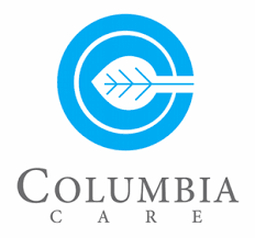 Columbia Care Florida