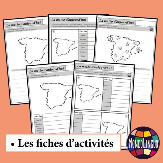 MondoLinguo-Fiches-Meteo-Espagne-Visuel2
