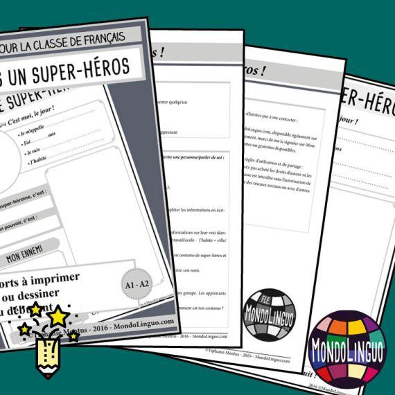 MondoLinguo-Modeles-SuperHeros-Visuel3