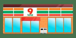 building_convenience_store02_01