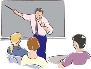profesor-vector-2_11-37650
