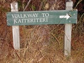 Kaiteriteri_Walkway