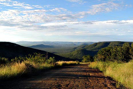 Mluwula nature reserve. Photo credit: http://www.thekingdomofswaziland.com/pages/attractions/the_attraction.asp?AttractionsID=40