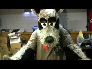 Puppetry Interviews