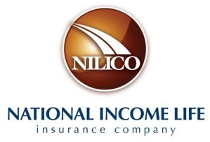 theodore pappas National Income Life Insurance Company