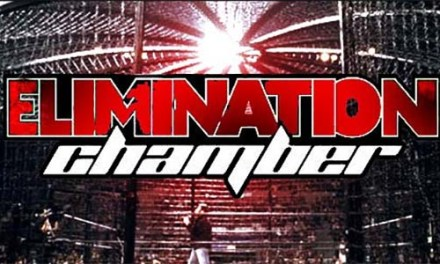 WWE Elimination Chamber 2015 Recap – New Champions
