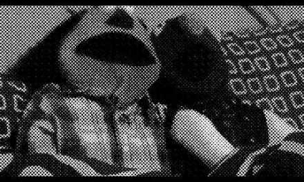 Kendra Wilkinson EXPOSED – Sex Tape