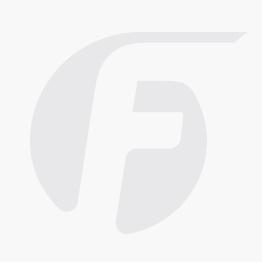 6 7 Fuel Filter
