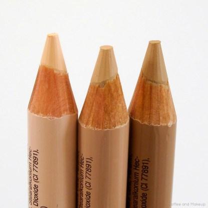 nyx-wonder-pencil-review-2