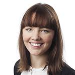 Martina Wikström