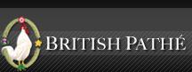 british-pathe-logo-3