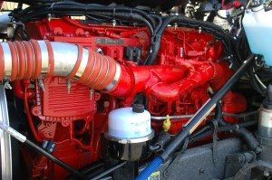 Stay Ahead of Trouble on EGR Engines  Aftermarket