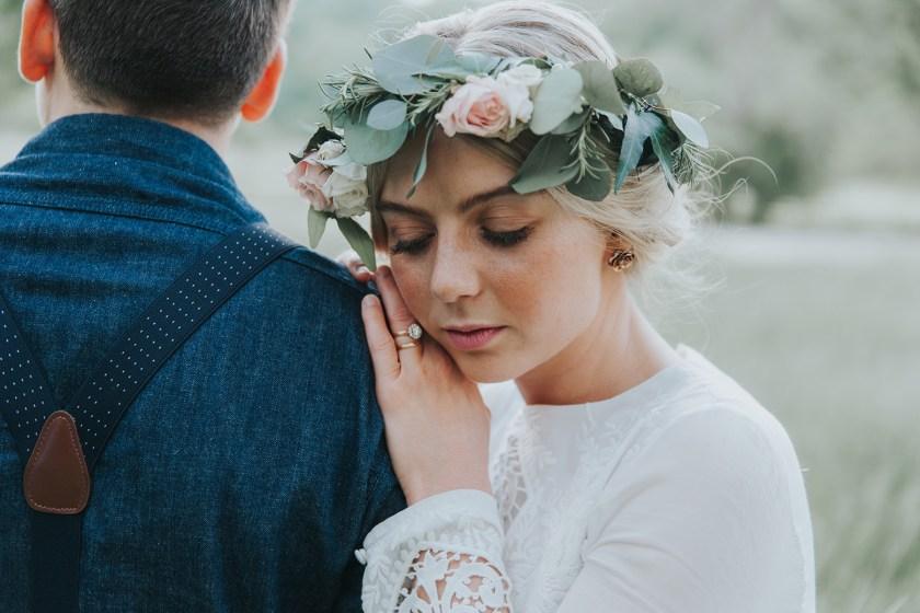 L+R bridals-117