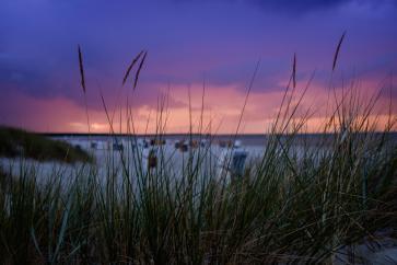 Baltic Sea | 2015