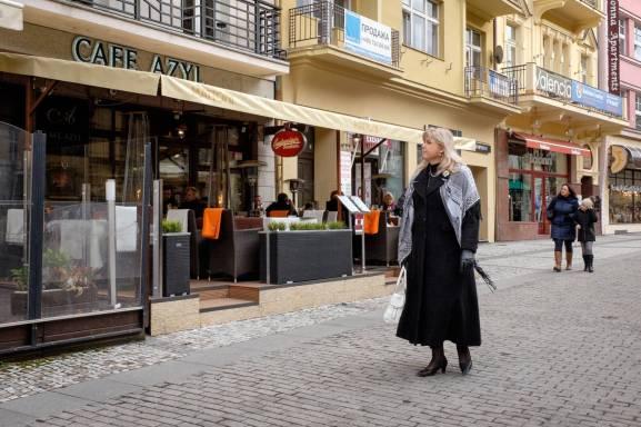 Asylum   Karlovy Vary 2016