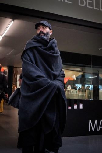 Tate Modern, London 2020