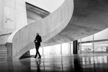 London, Tate Modern, 2020